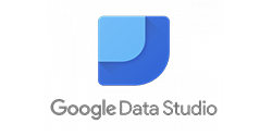 google data studio certification