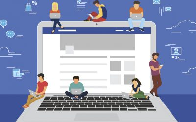 Why should you learn about Facebook Marketing?
