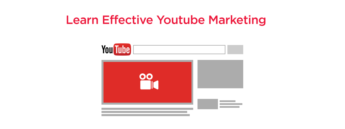 youtube marketing in chennai