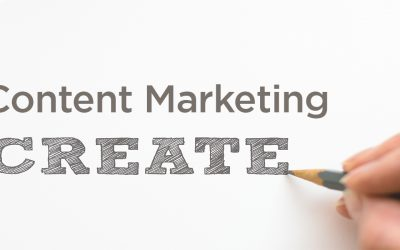 Why content marketing is important than you think?